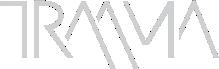 TRAAMA Retina Logo