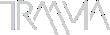 TRAAMA Logo